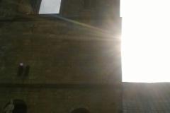 klášter Teplá
