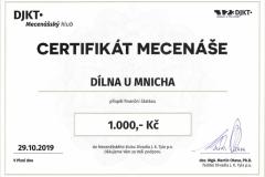 scanmecenas-1024x706