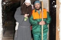 mnich & Erdogan