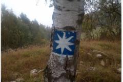 cammini di Skoky