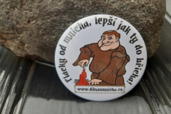 Dílna U mnicha