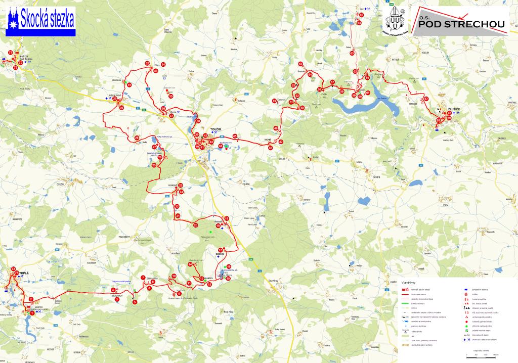 aktual_stezka-trasa-2015_mapapngweb