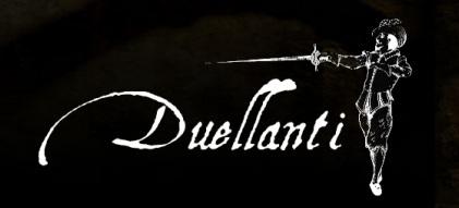 duellanti