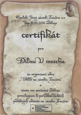 certifikat-touzim