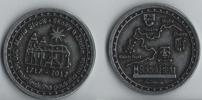 mince-skoky-300let